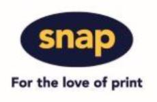 Snap | South West Sydney Academy of Sport