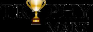 Trophy Mart | South West Sydney Academy of Sport