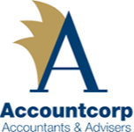 Account Corp | South West Sydney Academy of Sport | Accountants and Advisers