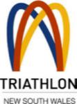 Triathlon NSW | South West Sydney Academy of Sport