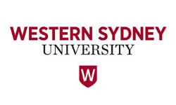 Western Sydney University   South West Sydney Academy of Sport
