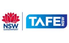 TAFE NSW   SWSAS