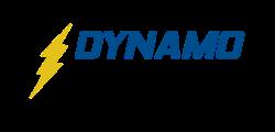 Dynamo Athletic, Trent Yo
