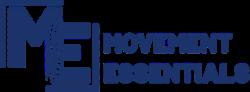 Movement Essentials   SWSAS   logo