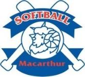Macarthur Softball   South West Sydney Academy of Sport