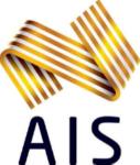 AIS   South West Sydney Academy of Sport