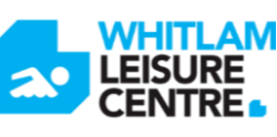 Whitlam Leisure Centre   South West Sydney Academy of Sport