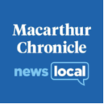 Macarthur Chronicle   South West Sydney Academy of Sport
