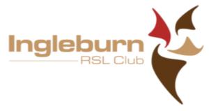 Ingleburn RSL | SWSAS