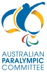 Australian Paralympic Committee   South West Sydney Academy of Sport