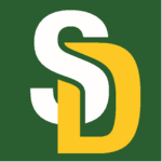 Southern Districts Softball Association   South West Sydney Academy of Sport