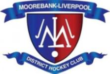 Liverpool Moorebank Hockey   South West Sydney Academy of Sport