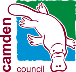Camden Council | South West Sydney Academy of Sport