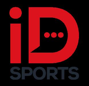 ID Sports Australia