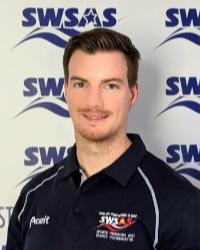South West Sydney Academy Of Sports Samantha Scholte