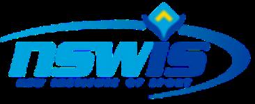 NSWIS