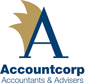 Account Corp | Accountants and Advisers | South West Sydney Academy of Sport