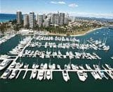 Main Beach Area Information | Apartments For Rent | Apartments For Sale | Main Beach | Gold Coast