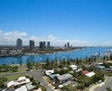 Liberty on Tedder Apartments for Rent | Apartments For Rent | Apartments For Sale | Main Beach | Gold Coast
