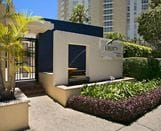 Liberty on Tedder Apartments for Sale | Apartments For Rent | Apartments For Sale | Main Beach | Gold Coast