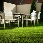 Synthetic Grass for Residential Properties