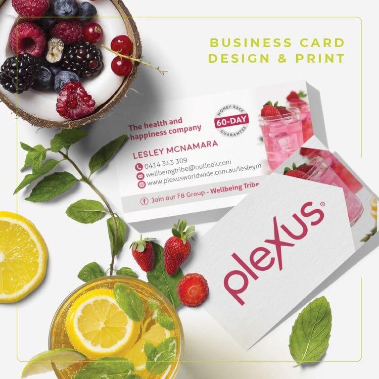 creative business card designers