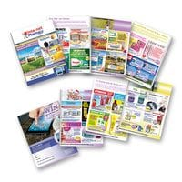 brochure designers and catalogue designers gold coast