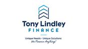 Tony Lindley