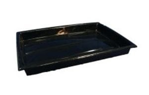Heavy Duty Large Drip Trays