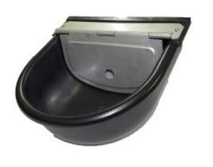 Nylon Automatic Drinking Bowl