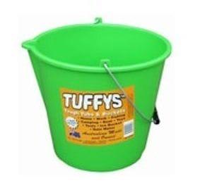 Tuffys 10L