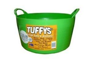 Tuffys 14L