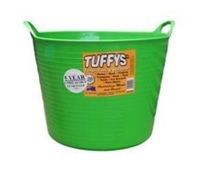 Tuffys 42L