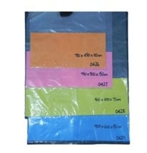 Polyethylene & Mining Bags