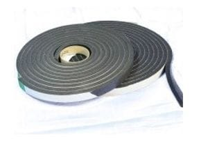 Foam Tape - Packaging