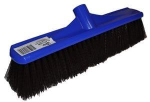 Edco Platform Broom Heads