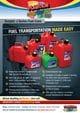 Thumbnail Scepter Fuel/Oil Combo