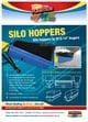 Thumbnail Silo Hopper