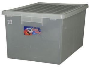 Stashaway Storage Boxes Large