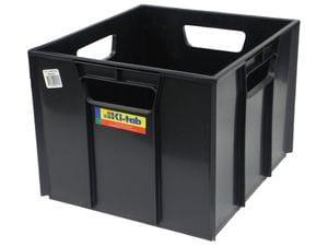 25L Hobby Box