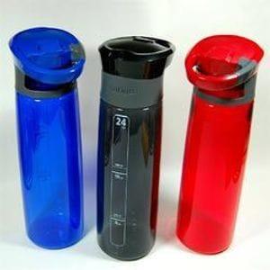 Contigo AUTOSEAL Hydration Water Bottle