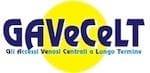 Gli Accessi Venosi Centrali a Lungo Termine (Italy) logo