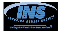 Infusion Nurses Society (USA) Logo