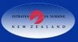 Intravenous Nursing New Zealand Logo