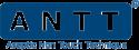 Aseptic Non Touch Technique Logo
