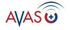 Australian Vascular Access Society Logo