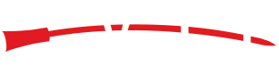 Alliance for Vascular Access Teaching and Research Group