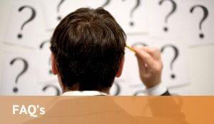 FAQs, Dr David Gartlan, Hobart Obstetrician and Gynaecologist