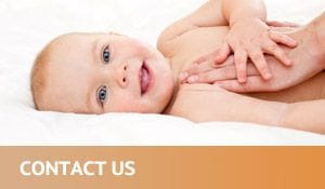 Contact Dr David Gartlan, Hobart Obstetrician and Gynaecologist