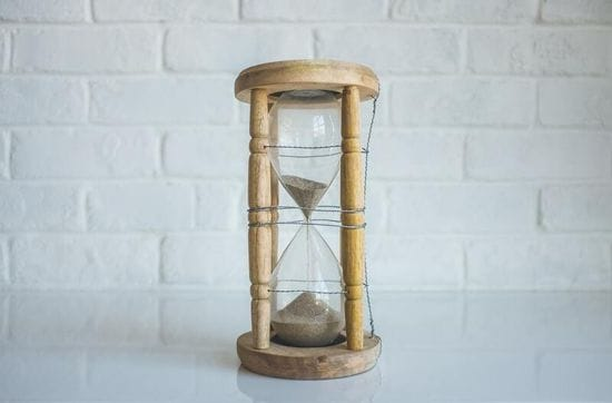 """""""It's about time"""" - Time limits apply to actions to recover overdue rates and charges"""